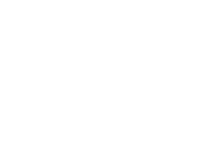 Russell Lake West logo White.png