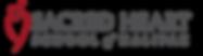 Sacred-Heart-Dark-Logo.png