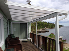 Sunspace by NuBuild Patio Covers8.png