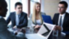 business-meeting-PQDTTH3.jpg