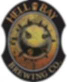 Hell Bay Brewing Co.jpg
