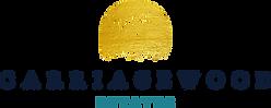 Carriagewood Estates Logo_Dark on Light.