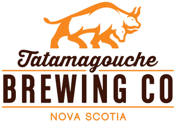 tatamagouche-brewing-co.png