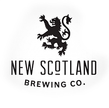 New Scotland Brewing Co.png