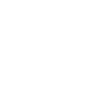 Port_Wallace-logo_full white.png