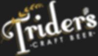 triders_logo-1024x593.jpg