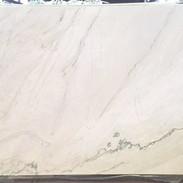 5 Calacata Quartzite.jpg