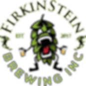 FirkinStein Logo.png