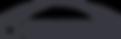 Cherubini Logo No Tag.png