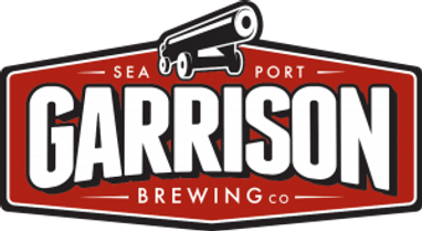 Garrison Brewing.png