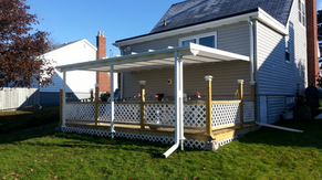 Sunspace by NuBuild Patio Covers15.png