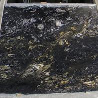 35 Titanium Gold.JPG