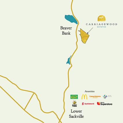 Carriagewood Estates Locator Map-01.jpg