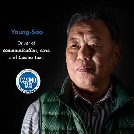 Young-Soo.jpg