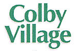 Clayton Community Logos_Colby Village.jp