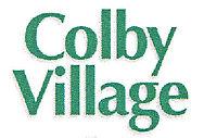 Clayton Community Logos_Colby Village.jp