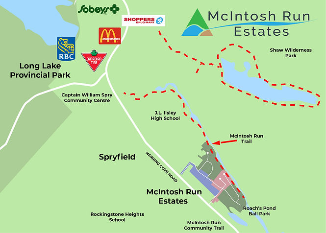 McIntosh Run Map_Website.jpg