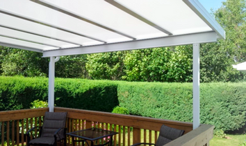 Sunspace by NuBuild Patio Covers4.png