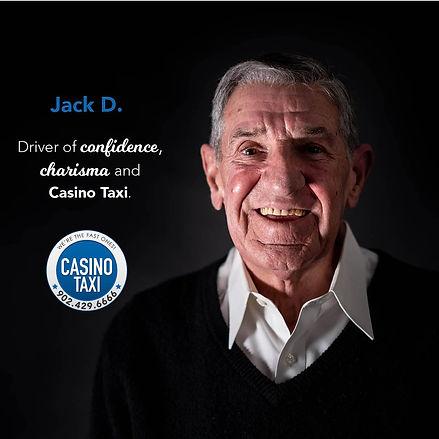 Jack(1).jpg