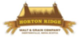 Horton-Ridge-Logo-300x142.jpg