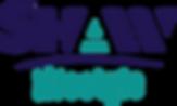 Shaw Lifestyle Logo.png