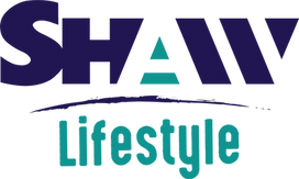 Shaw Lifestyle Logo.png