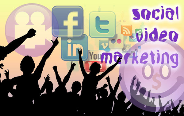 Social Media Video Production Halifax