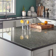 babylon-gray-quartz-2.jpg