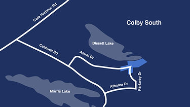 Clayton Website Community Maps_Colby Sou