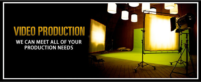 Video Production Company Halifax