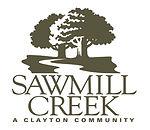 Sawmill Creek.jpg