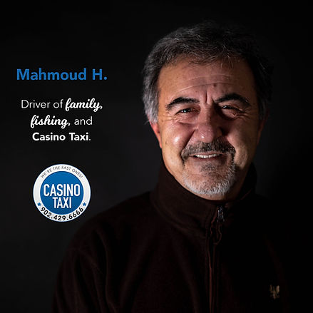 MahmoudH(zoomed).jpg