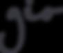 gio-logo-white.png