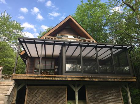 Series 200 roof extension.jpg