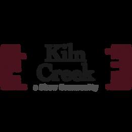 Kiln Creek Logo_Full Colour.png