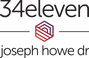 34 eleven logo_Full Colour.png
