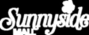 05-SSM logo wht.png