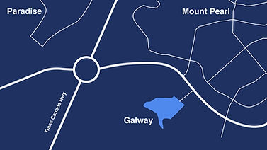 Clayton Website Community Maps_Galway.jp