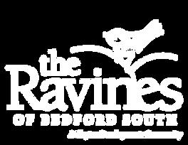 Ravines Logo White.png