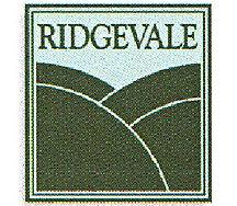 Clayton Community Logos_Ridgevale.jpg