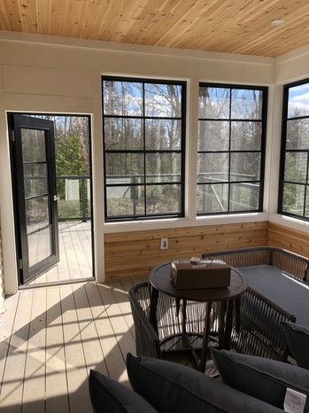 WeatherMaster windows 3.jpg