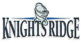 Clayton Community Logos_Knights Ridge.jp