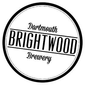 Brightwood Brewery Logo.png
