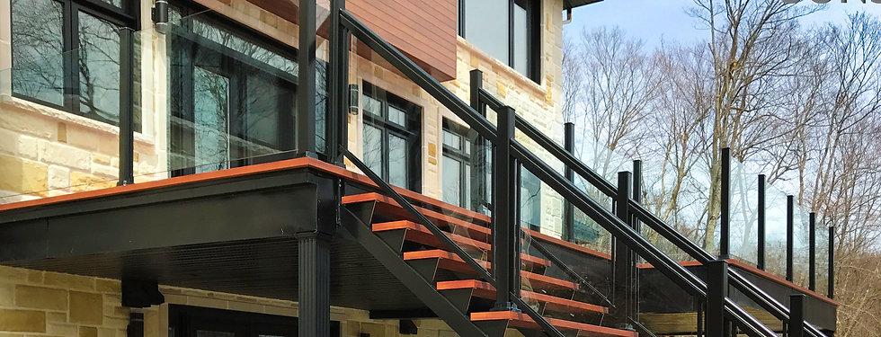 sunspace-contemporary-glass-railing-bann