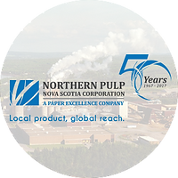 Northern-Pulp-Circle-White.png