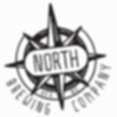 North Brewing Co.jpg