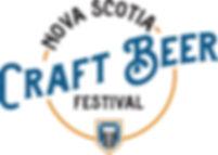 NS Craft Beer Festival Logo.jpg