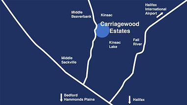 Clayton Website Community Maps_Carriagew