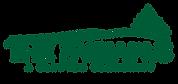 Fairways Logo.png