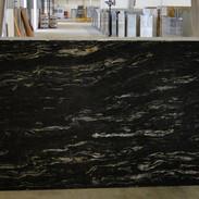 30 Black Titanium.jpg